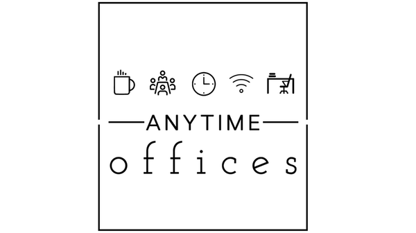 AnyTime Offices