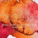 0813 STUDIO