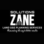 SOLUTIONS ZANE