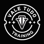 VALE TUDO TRAINING