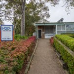 Pagewood Gallery