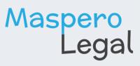 Maspero Legal